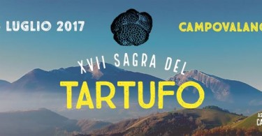 Sagra-del-Tartufo-Campovalano-2017