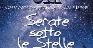 Serate-Sotto-le-stelle-Mosciano-Sant-Angelo-2017