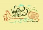 Tradizione-e-sperimentazione-con-valfino-al-canto