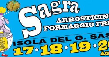 Sagra-dell-arrosticino-e-del-formaggio-fritto-dal-17-al-20-agosto-2017-Isola-del-Gran-Sasso