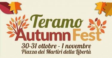 Teramo Autumn Fest