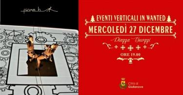Eventi-Verticali-in-Wanted-27-dicembre-2017-Giulianova