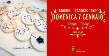 Legnogiocando-7-gennaio-2018-giulianova