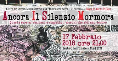 Ancora-il-Silenzio-Mormora-Atri-17-febbraio-2018